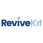 Revive-Kit-Logo