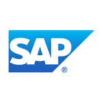 SAP_NEW_SAP_LOGO