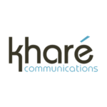 khare-communications